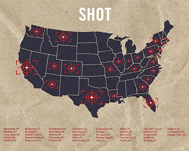 Shot_map-2scaled