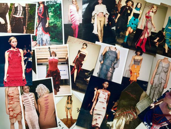 fashion_lizcollins