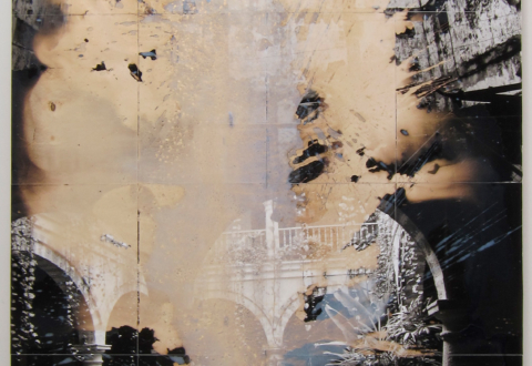 Untitled, Joe Good